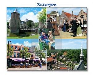 Hello Cards Schagen