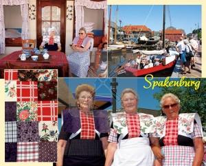 Hello Cards Spakenburg