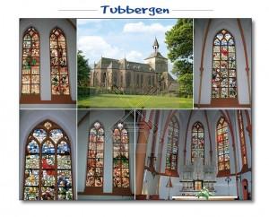 Hello Cards Tubbergen