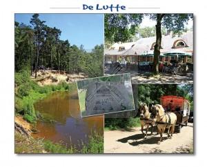 Hello Cards De  Lutte
