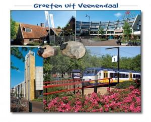 Hello Cards Veenendaal