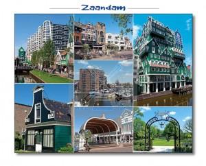 Hello Cards Zaandam