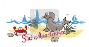 Mok 10oz Sint Maartenszee