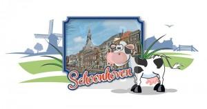 Mok Schoonhoven