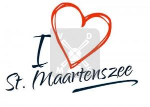 Mok 6oz Sint Maartenszee