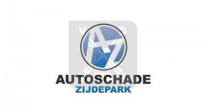 Mok 10oz Autoschade Zijdepark