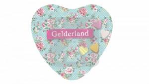 Hartblik Gelderland