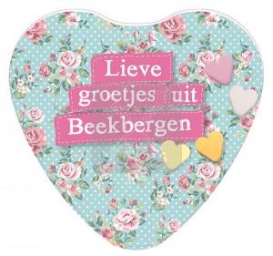 Hartblik Beekbergen