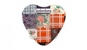 Hartblik Spakenburg