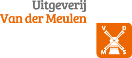 Uitgeverij van der Meulen